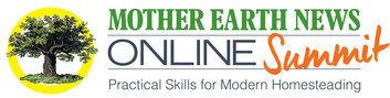 338f5770-onlinesummit-men-logo_09t02h09t02h000000